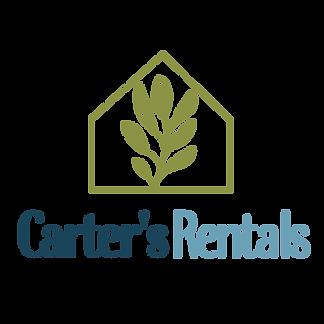 Carters Rentals Logo.png