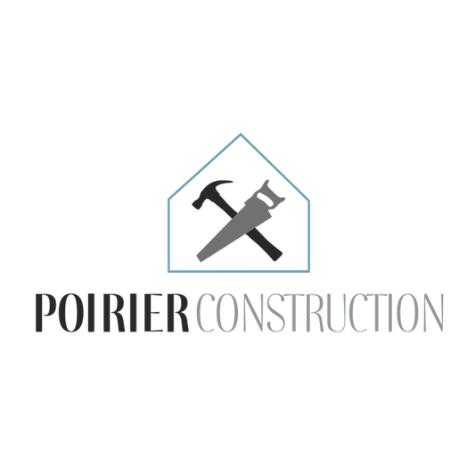 POIRIER Construction Logo.png