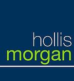hollis-morgan-logo.jpg.pagespeed.ce._ik-
