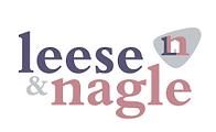 leese and nagle logo.png