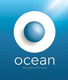 Ocean_Asset_Negative-Logo_RGB_300dpi.jpg