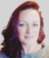 Monica Spaulding_edited_edited.jpg