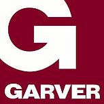 garver-squarelogo-1428947959003.png