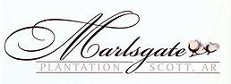 Marlsgate Plantation.jpg
