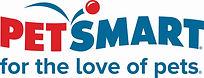 PetSmart_Logo.jpg