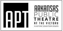 AR Public Theater.jpg