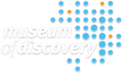 Museum of Discovery logo.png