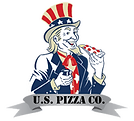 US Pizza Co.png