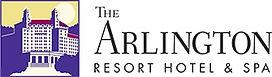 Arlington Hotel logo.jpg