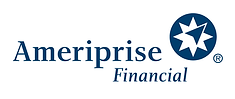 AmerpriseFinancial1.png