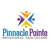 Pinnacle-Pointe-Behavioral-Hospital.png