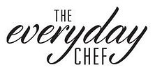 everyday-chef-store-logo.jpg
