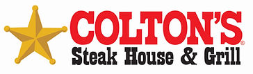 Colton Steakhouse logo.jpg