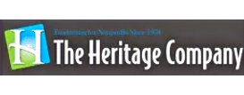 The Heritage Company_edited.png