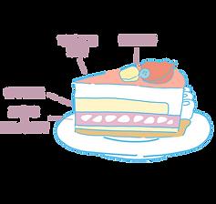 荔枝蛋糕.png