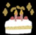 生日蛋糕目錄-03.png
