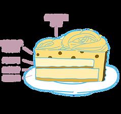 焦糖蛋糕.png