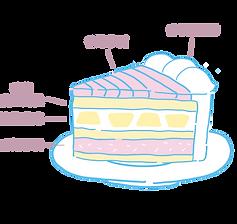 芋頭蛋糕.png