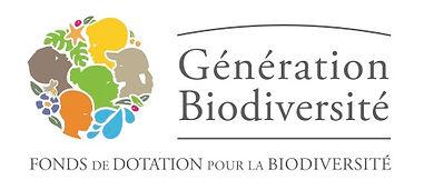 Logo Génération Biodiversité.jpg