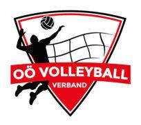 Beitritt zum OÖ-Volleyballverband