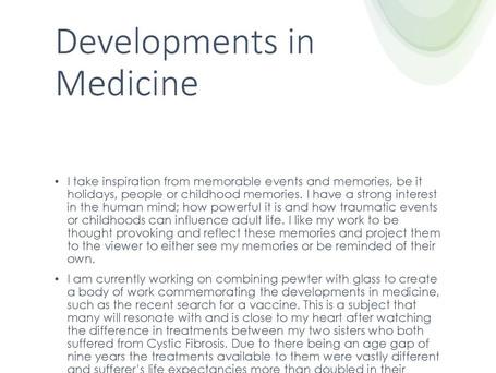 Developments in Medicine 2_Page_2.jpg