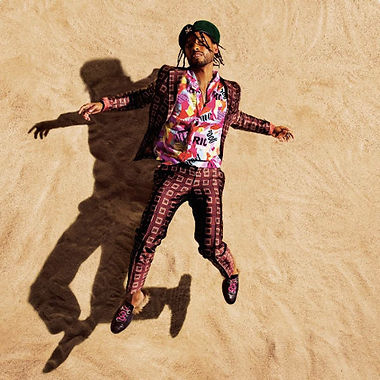 stream-miguel-told-you-so-track.jpeg