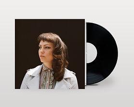 blank-vinyl-record-jacket-2924018_1920.j