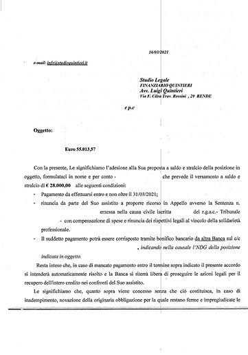 transazione  mosca_Pagina_1.jpg