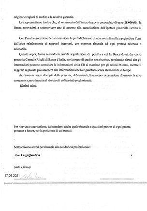 transazione  mosca_Pagina_2.jpg