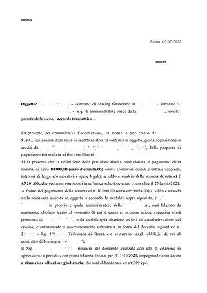 1_Pagina_1.jpg