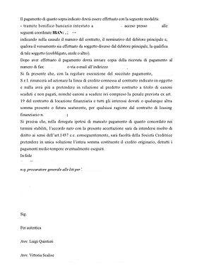 1_Pagina_2.jpg