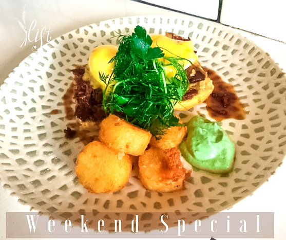 Weekend Special (8).png