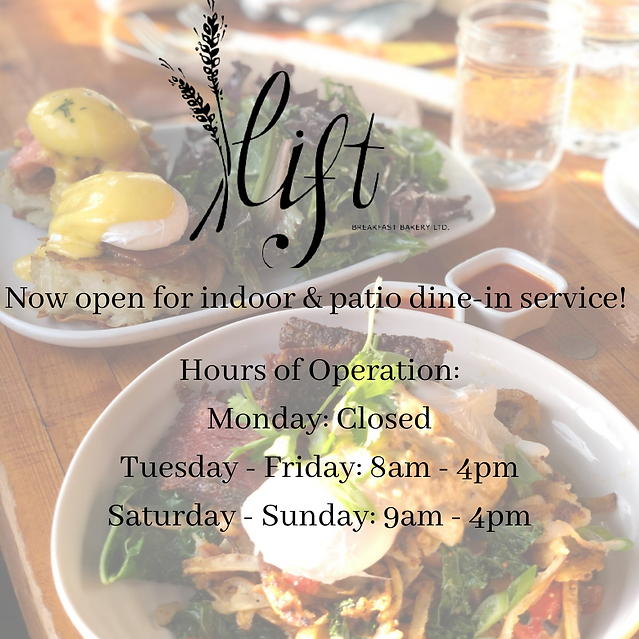 Now open for Dine in!.png