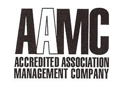 Accreditation Courses