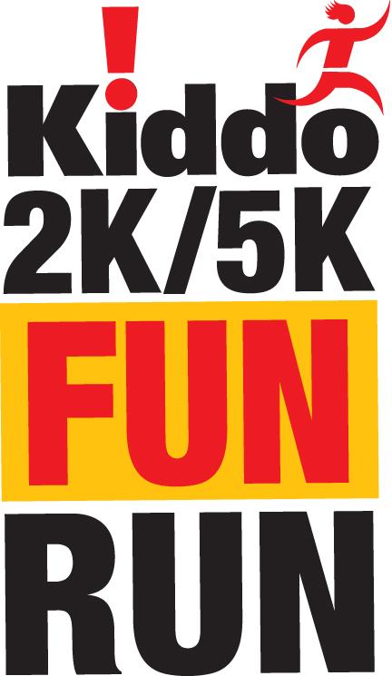 Kiddo Fun Run