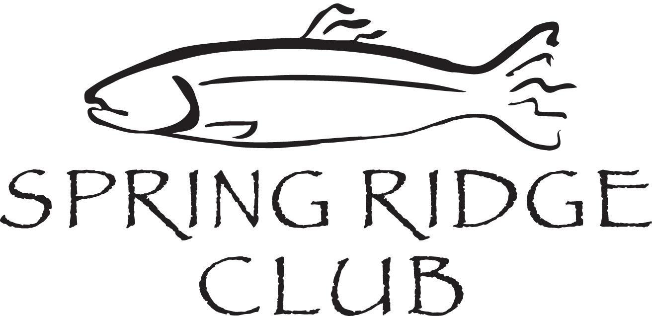 Spring Ridge Club