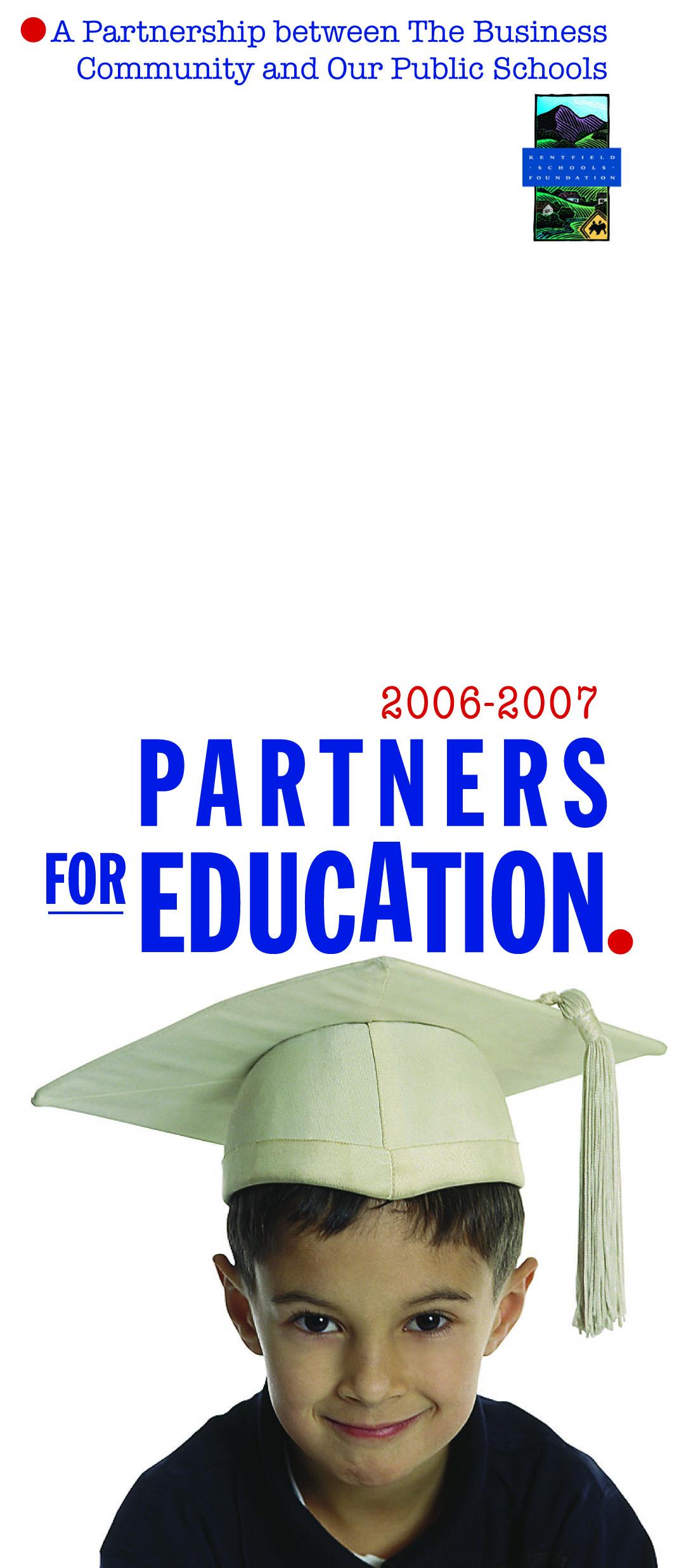 Kentfield Schools Foundation