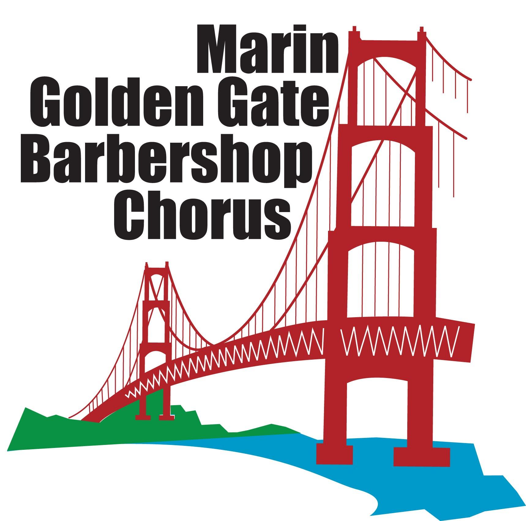 Barbershop Chorus
