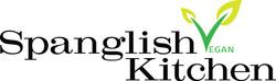 Spanglish Vegan Kitchen