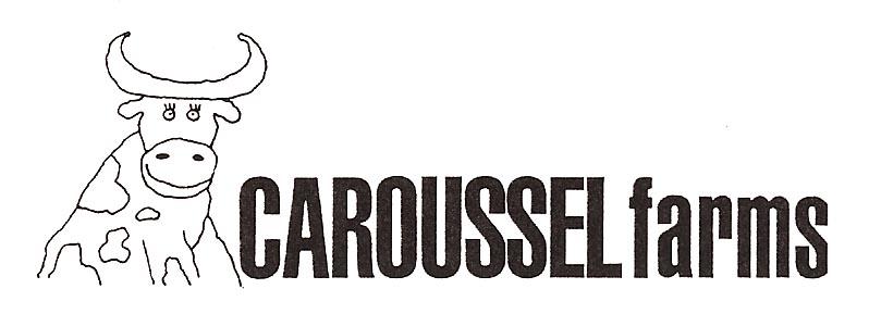 Caroussel Farms