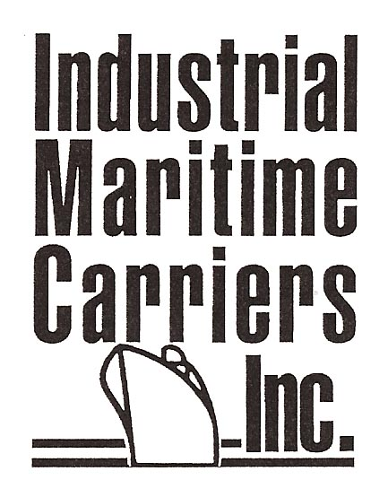 Maritime Carriers