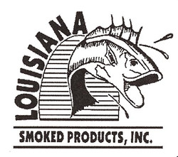 Logo for Seafood Distributor