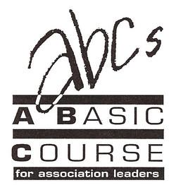 Logo for CAI Training Course