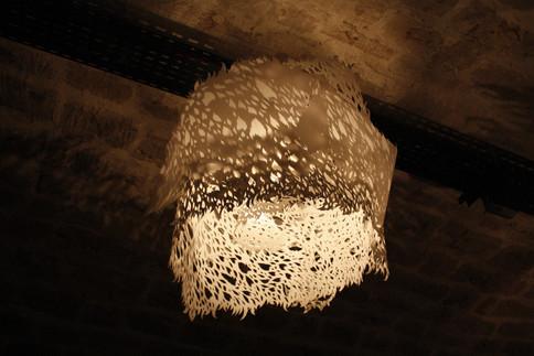 FlammeLight1.JPG