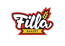 FIL26905_Filla_Logo_RGB.jpg