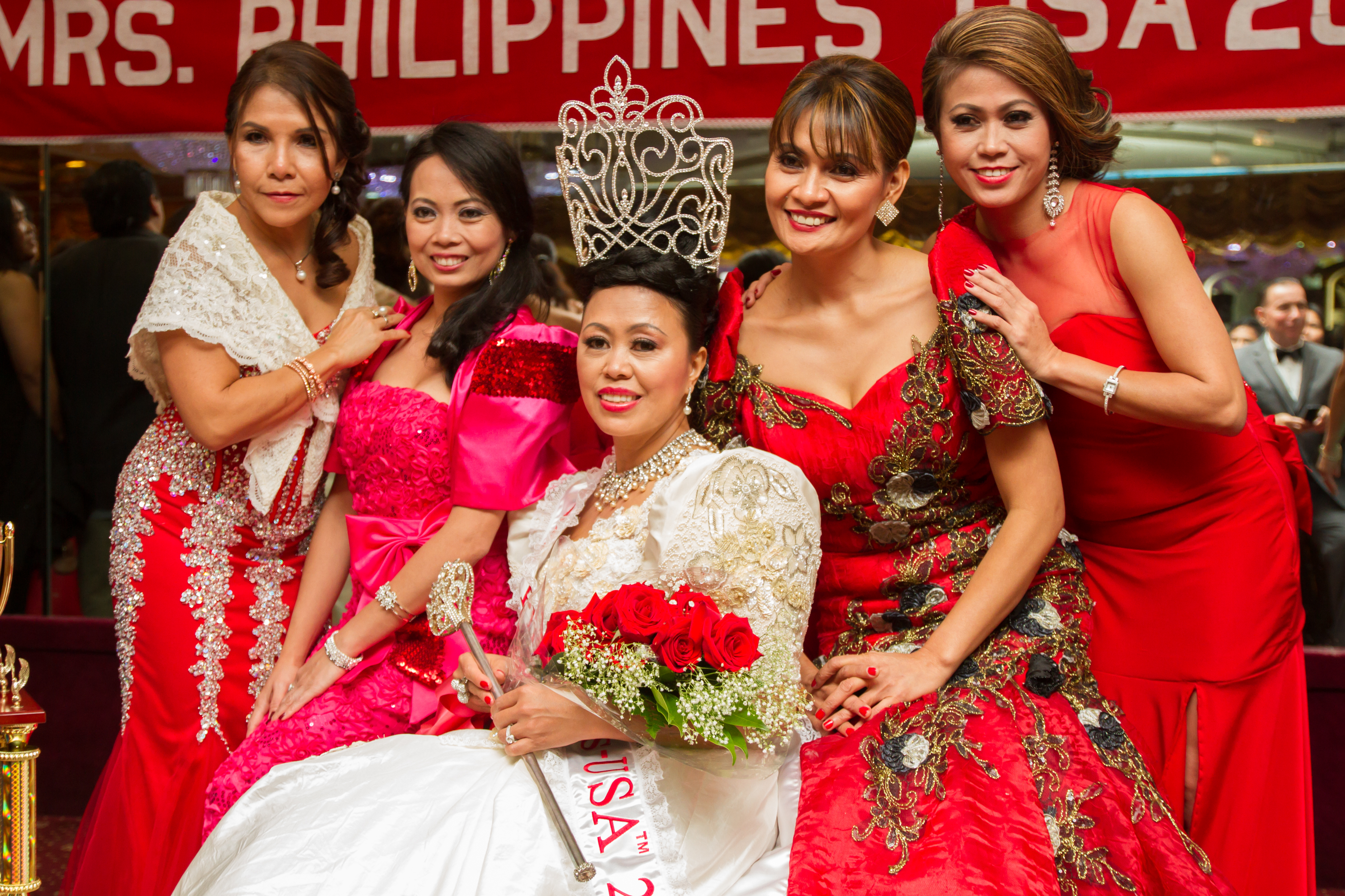 Mrs_Philippines_USAtm_2014423