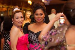 Mrs_Philippines_USAtm_2014098