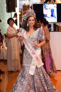 Mrs_Philippines_USAtm_2014256