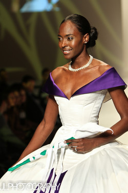 CODE- PURLE - NYC FASHION SHOW (1 of 1)-50