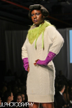 CODE- PURLE - NYC FASHION SHOW (1 of 1)-17